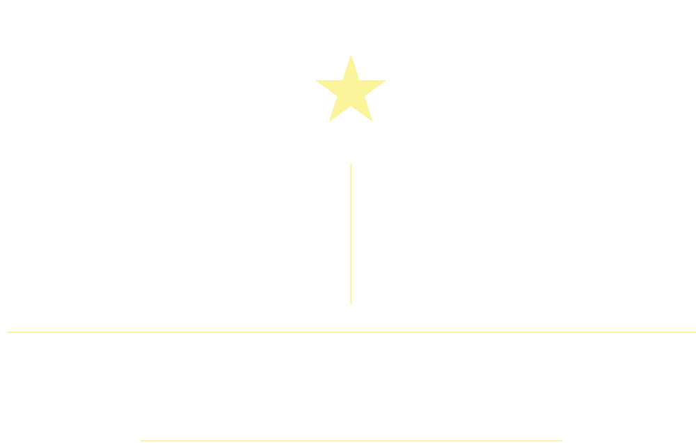 MD Building Systems of Florida Inc. Logo